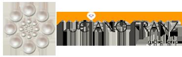 Gioielleria Luciano Franz Logo