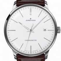 Meister-Chronometer-027_4130_00-Copia